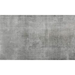 Default Category SensoDays Gresie portelanata rectificata Diesel living Grunge Concrete 60x30cm, 9mm, Rebel Grey