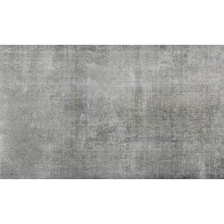 Gresie Gresie portelanata rectificata Diesel living Grunge Concrete 60x30cm, 9mm, Rebel Grey