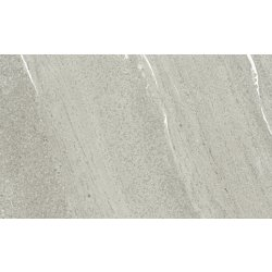 Gresie Gresie portelanata rectificata Iris Pietra di Basalto 60x30cm, 9mm, Grigio