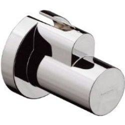 Capac pentru robinet coltar Hansgrohe