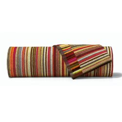 Default Category SensoDays Prosop de baie Missoni Jazz 40x70cm, culoare 156