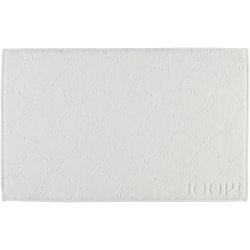 Default Category SensoDays Covor baie Joop! Uni Cornflower 50x80cm, 600 alb
