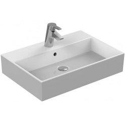 Obiecte sanitare Lavoar Ideal Standard Strada 60x42cm, montare pe mobilier