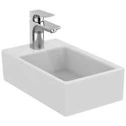 Lavoare baie Lavoar Ideal Standard Strada 45x27cm, fara preaplin, montaj pe blat