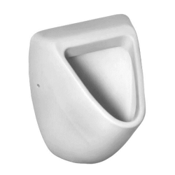 Urinal Ideal Standard Ecco cu alimentare superioara , alb