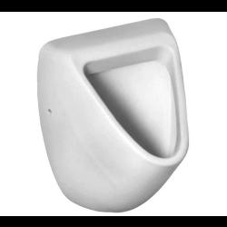 Pisoare Urinal Ideal Standard Ecco cu alimentare superioara , alb