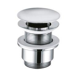 Ventil de scurgere Kludi Plus G1 1/4 pentru lavoar