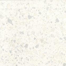 Gresie Gresie portelanata rectificata FMG Venice Villa 20x20cm, 10mm, Zinc Levigato