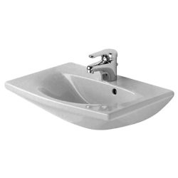 Default Category SensoDays Lavoar Duravit Caro 50cm