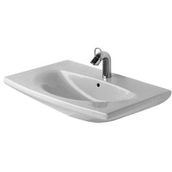 Default Category SensoDays Lavoar Duravit Caro 60cm