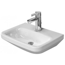 Obiecte sanitare Lavoar Duravit Durastyle 45cm