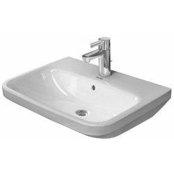 Obiecte sanitare Lavoar Duravit Durastyle 55cm