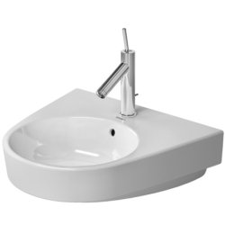 Default Category SensoDays Lavoar Duravit Starck 2 55cm