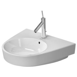 Default Category SensoDays Lavoar Duravit Starck 2 60cm