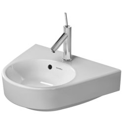 Default Category SensoDays Lavoar Duravit Starck 2 50x39cm