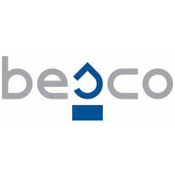 Sisteme montaj Suport picioare pentru cada Besco