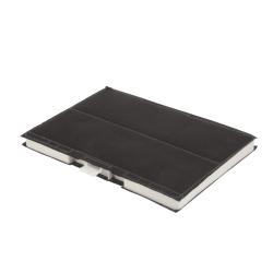 Accesorii electrocasnice mari Filtru carbon activ Bosch DHZ5346 pentru hote DIB091E51, DWB097A50, DWB098J50