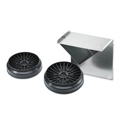 Accesorii electrocasnice mari Kit recirculare Bosch DHZ5275 pentru hote DWW09W450, DWW06W850, DWW06W460, DWW06W450