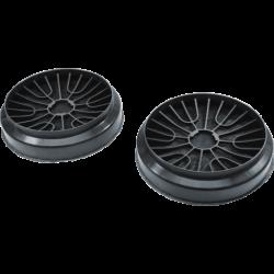 Accesorii electrocasnice mari Filtru carbon activ Bosch DHZ5276 pentru hote DWW09W450, DWW06W850, DWW06W460, DWW06W450