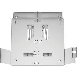 Accesorii electrocasnice mari Sistem de coborare Bosch DSZ4660 Push&Hide pentru hote telescopice de 60cm DFS067A50, DFS067K50