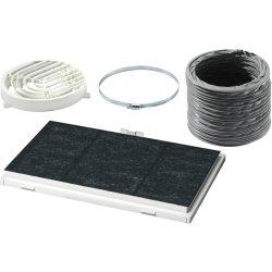 Accesorii electrocasnice mari Kit recirculare Bosch DSZ4545 pentru hota DFM064W50
