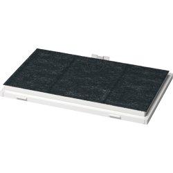 Accesorii electrocasnice mari Filtru de carbon activ Bosch DSZ4551 pentru hota DFM064W50