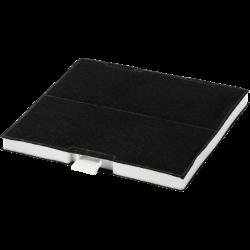Accesorii electrocasnice mari Filtru carbon activ Bosch DHZ5326 pentru hote DWA097A50, DWA067A50, DWB067A50, DWB06W452