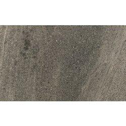 Gresie Gresie portelanata rectificata Iris Pietra di Basalto 60x30cm, 9mm, Moro