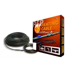 Confort termic Kit Ecofloor degivrare conducte PFP 3m/36W