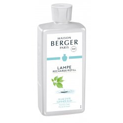 Default Category SensoDays Parfum pentru lampa catalitica Berger Summer Rain 500ml