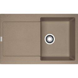 Chiuvete compozit Chiuveta fragranite Franke Maris MRG 611 reversibila 780x500 tehnologie Sanitized Oyster
