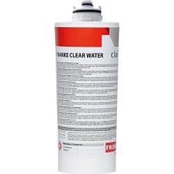 Accesorii chiuvete Cartus Franke Clear Water 133.0284.026