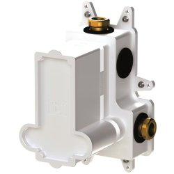 Accesorii montaj Corp ingropat Steinberg Steinbox pentru baterie cu termostat