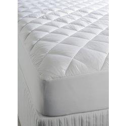 Pentru pat Protectie saltea Behrens matlasata 150x190cm