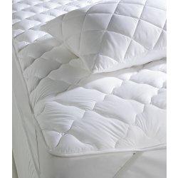 Pentru pat Protectie saltea Behrens microfibra 180x200cm