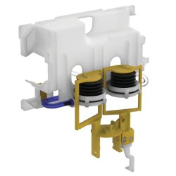 Sisteme montaj Kit conversie penumatica pentru rezervor Ideal Standard ProSys