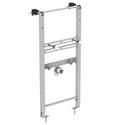 Cadre & Corpuri incastrate Cadru Ideal Standard ProSys pentru montare lavoar