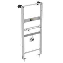 Cadre & Corpuri incastrate Cadru Ideal Standard ProSys pentru montare pisoar