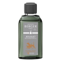 Default Category SensoDays Parfum pentru difuzor Berger Bouquet Parfume Animals 2 Floral & Zesty 200ml