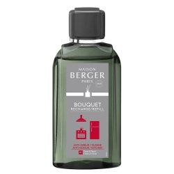 Parfumuri pentru difuzoare Parfum pentru difuzor Berger Bouquet Parfume Kitchen 200ml