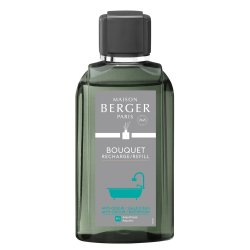 Default Category SensoDays Parfum pentru difuzor Berger Bouquet Parfume Bathroom 200ml