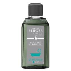 Parfumuri pentru difuzoare Parfum pentru difuzor Berger Bouquet Parfume Bathroom 200ml