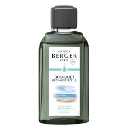 Default Category SensoDays Parfum pentru difuzor Berger Bouquet Parfume Vent d'Ocean 200ml