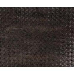 Default Category SensoDays Gresie portelanata rectificata Diesel living Stage Boss Metallic 60x30cm, 9mm, Red