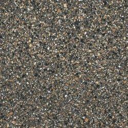 Default Category SensoDays Gresie portelanata rectificata FMG Venice Villa 60x60cm, 10mm, Rialto Earth Naturale