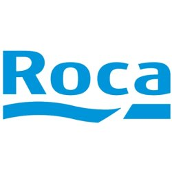 Cadru pentru cada acril Roca Nolah/Tazia 170x70cm