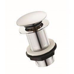 Ventil Ideal Standard push-open pentru lavoare cu preaplin