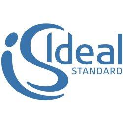 Set prindere la perete Ideal Standard pentru cazile incastrate