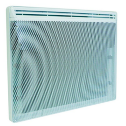Default Category SensoDays Panou radiant Solius H1500 1500W, termostat electonic si protectie termica