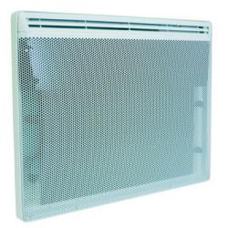Confort termic Panou radiant Solius H2000 2000W, termostat electonic si protectie termica